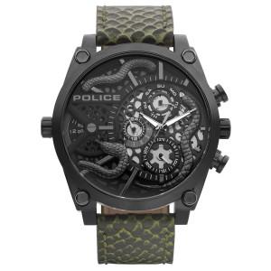 Ρολόι POLICE PEWJF2110403...