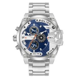 Ρολόι POLICE 16066JS-03M...