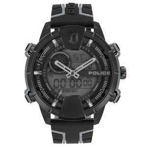 Ρολόι POLICE PEWJP2110203...