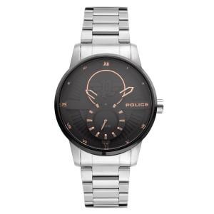 Ρολόι POLICE PEWJG2110140...