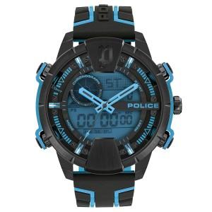 Ρολόι POLICE PEWJP2110202...