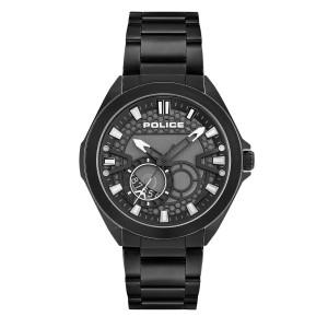 Ρολόι POLICE PEWJH2110301...