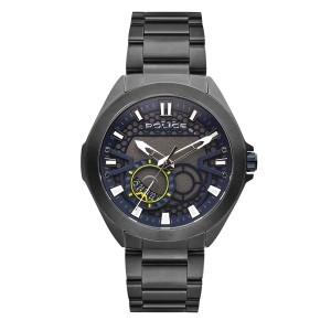 Ρολόι POLICE PEWJH2110303...