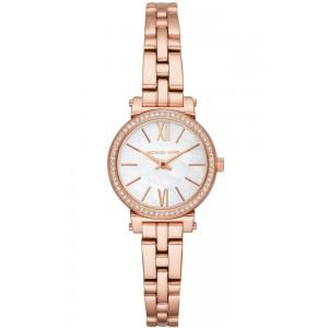 Ρολόι MICHAEL KORS MK3834...