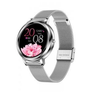 Ρολόι 3GUYS 3GW5032 με...