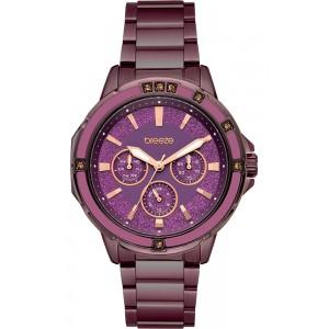 Ρολόι BREEZE 812241.5...