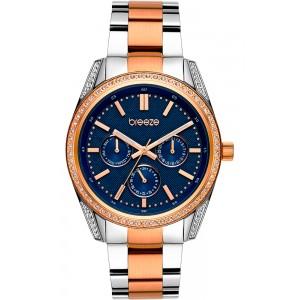 Ρολόι BREEZE 712201.3...