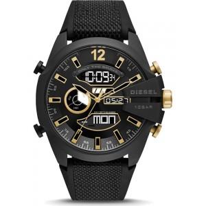 Ρολόι Diesel DZ4552 Mega...