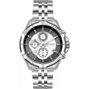 Ρολόι BREEZE 612191.2...