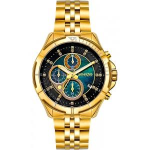 Ρολόι BREEZE 212191.6...