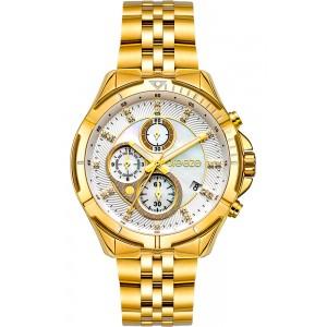 Ρολόι BREEZE 212191.2...