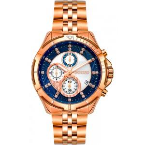 Ρολόι BREEZE 212191.3...