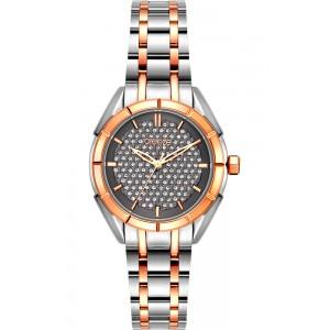 Ρολόι BREEZE 712181.6...