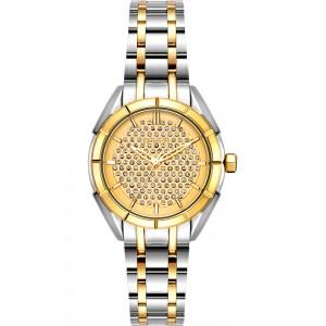 Ρολόι BREEZE 712181.2...