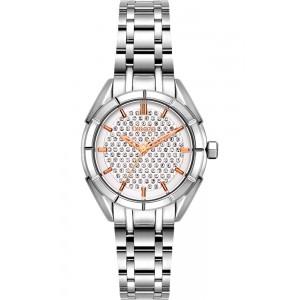 Ρολόι BREEZE 612181.1...