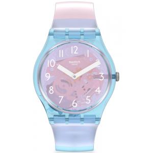 Ρολόι SWATCH GL126 Pinkzure...