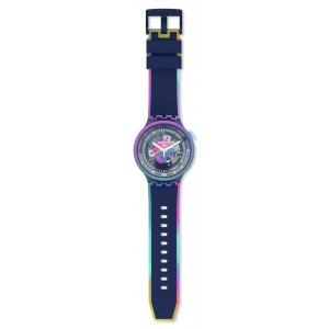 Ρολόι SWATCH SO27N112...
