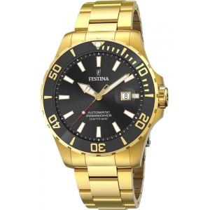 Ρολόι Festina F20533/2...