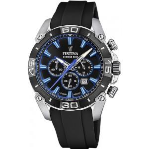 Ρολόι FESTINA F20544/2 από...