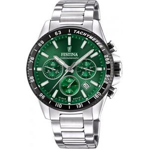 Ρολόι FESTINA F20560/4 από...