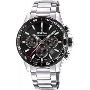 Ρολόι FESTINA F20560/6 από...