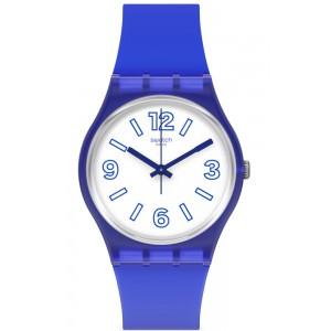 Ρολόι SWATCH GN268 Electric...
