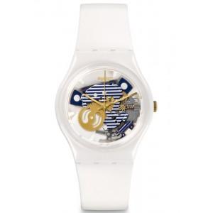 Ρολόι SWATCH GW169...