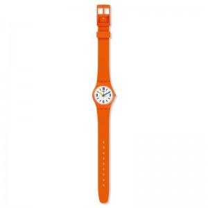 Ρολόι SWATCH LO114 Sorange...