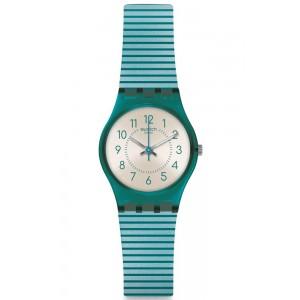 Ρολόι SWATCH LS117 Phard...