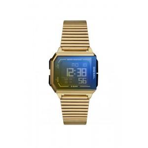 Αντρικό ψηφιακό ρολόι...