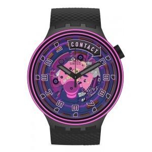 Ρολόι SWATCH SB01B126...