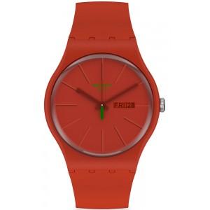 Ρολόι SWATCH SO29R700...