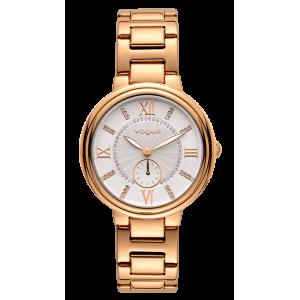 Ρολόι VOGUE 610351 Limoges...