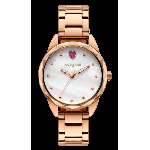Ρολόι VOGUE 610451 Cuore...