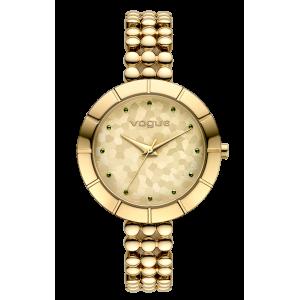 Ρολόι VOGUE 610542 Grenoble...