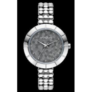 Ρολόι VOGUE 610582 Grenoble...