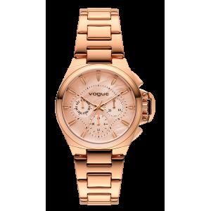 Ρολόι VOGUE 610651 Etoile...