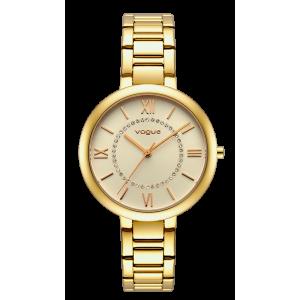 Ρολόι VOGUE 814641 Mini...