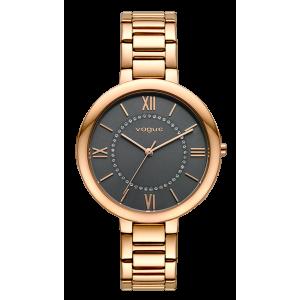 Ρολόι VOGUE 814654 Mini...