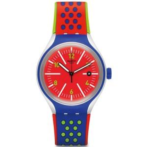 Ρολόι SWATCH YES4016...