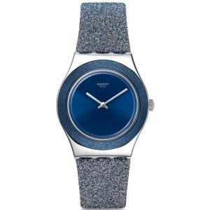 Ρολόι SWATCH YLS221 Blue...