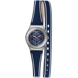 Ρολόι SWATCH YSS290 Blue...