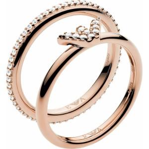 Δαχτυλίδι EMPORIO ARMANI...