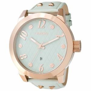 Ρολόι GREGIO GR105084...