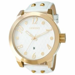 Ρολόι GREGIO GR105071...