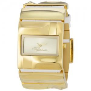 Γυναικείο ρολόι ROBERTO...