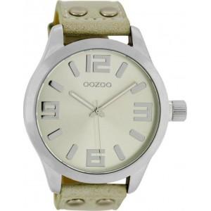 Ρολόι OOZOO C1056...