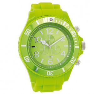 Ρολόι OOZOO C4825 Timepieces