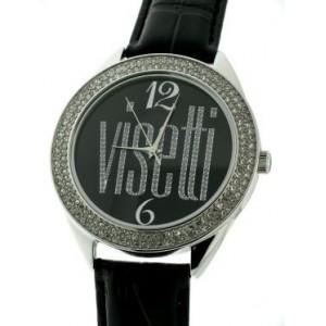 Γυναικείο ρολόι της Visetti...