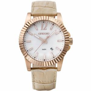 Ρολόι GREGIO GR101082...